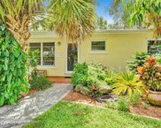 2232 NW 2nd Ave, Wilton Manors image
