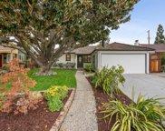 1742 Laine Ave, Santa Clara image