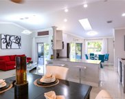 8855 Nw 45th Pl, Coral Springs image