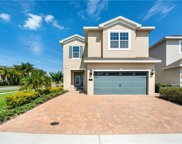 7397 Marker Avenue, Kissimmee image