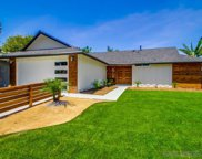 5710 Chandler Drive, Clairemont/Bay Park image