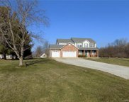 11 Meadow View  Court, Edwardsville image
