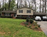 1837 Buddingbrook Lane, Winston Salem image