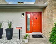 3624 Routh Street, Dallas image