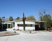 1010     Palm Canyon Dr     101, Borrego image