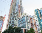 1351 Continental Street Unit 2208, Vancouver image