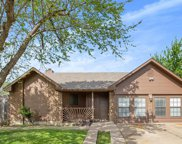 10008 Buffalo Grove Road, Fort Worth image