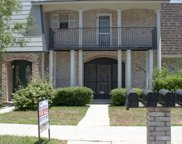 11906 Persuasion Dr Unit 35, San Antonio image