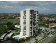 2425 Presidential Way Unit #401, West Palm Beach image