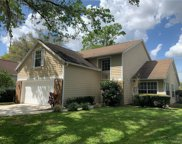 1393 Black Willow Trail, Altamonte Springs image
