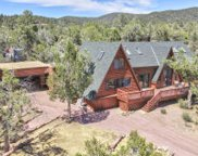 8205 W Gibson Ranch, Payson image