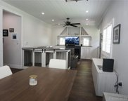 6251 Sw 57th St, South Miami image