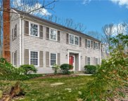 495 Thayer Pond  Road, Wilton image