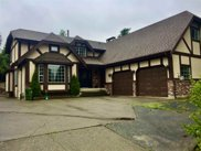 10133 Imperial Street, Chilliwack image