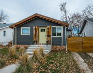 4526 Elm Court, Denver image