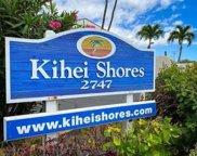 2747 S Kihei Unit J008, Maui image