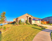 2424 Horn Valley Court, Yukon image