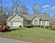 111 Yona Way, Loudon image