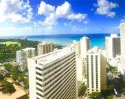 229 Paoakalani Avenue Unit 3206, Honolulu image