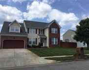 3416 Eight Star Way, South Chesapeake image