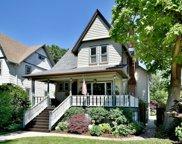 134 N Lombard Avenue, Oak Park image