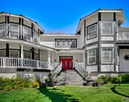 39850 Swedlow Trail, Oak Glen image