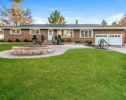 427 BELLEMEAD GRIGGSTOWN RD, Montgomery Twp. image