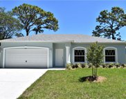 6137 104th Avenue N, Pinellas Park image