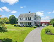 1127 Saffell Rd  Road, Reisterstown image