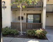 10260 Black Mountain Unit #135, Mira Mesa image