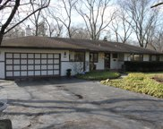 880 Forest Way Drive, Glencoe image
