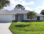 1671 SW Alberca Lane, Port Saint Lucie image