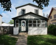 2522 6th Avenue E, Hibbing image