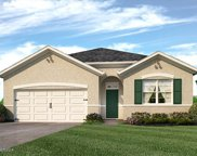 779 Forest Trace, Titusville image