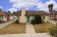 611 Woodrow Ave, Santa Cruz image