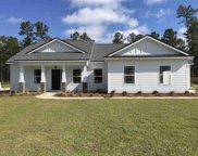 186 Parkside, Crawfordville image