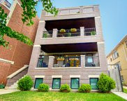 4416 North Winchester Avenue Unit 2, Chicago image