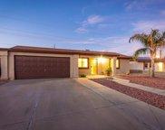 820 W Villa Theresa Drive, Phoenix image