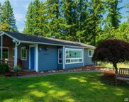 14627 447th Ave SE, North Bend image