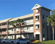 2460 Persian Drive Unit 62, Clearwater image