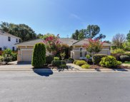 6131  Lockridge Drive, Granite Bay image