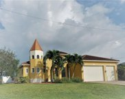 1539 Nw 42nd  Avenue, Cape Coral image