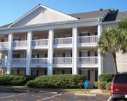 4930 Windsor Green Way Unit 203, Myrtle Beach image