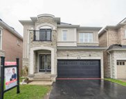 23 Cater Ave, Ajax image