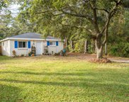 1205 Saint Joseph Street, Carolina Beach image