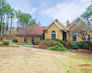 2708 Alloway Court, Raleigh image