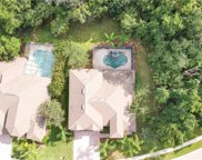 17351 Emerald Chase Drive, Tampa image