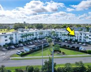 1724 Pine Valley  Drive Unit 204, Fort Myers image
