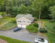 310 Crooked Hill  Road, Pearl River image