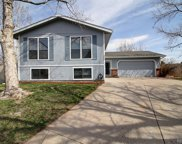 8679 Bluegrass Circle, Parker image